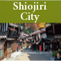 Shiojiri City