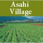 Asahi Village