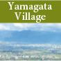 Yamagata Village