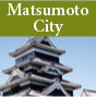 Matsumoto City