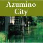 Azumino City